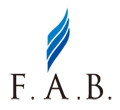 株式会社F.A.B.